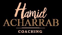 Hamid Acharrab